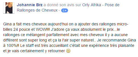 orly-afrika-pose-extensions-cheveux-avis-2