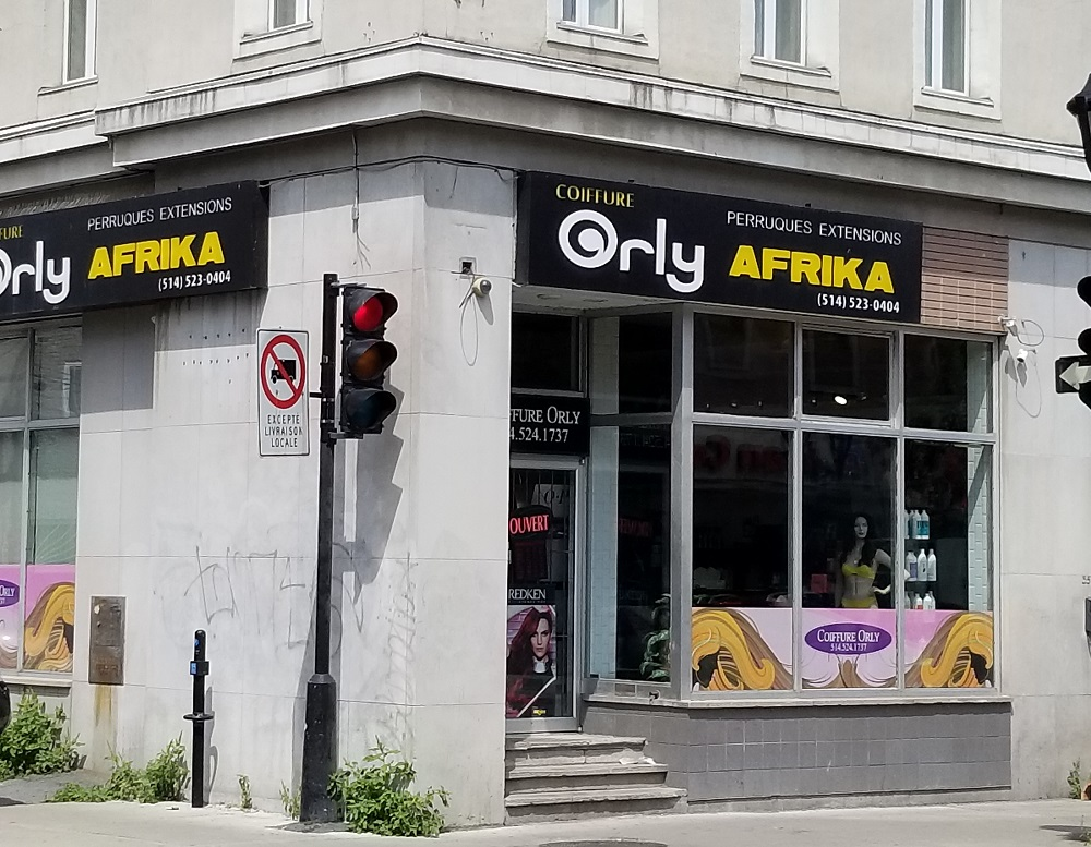 orly afrika extensions cheveux