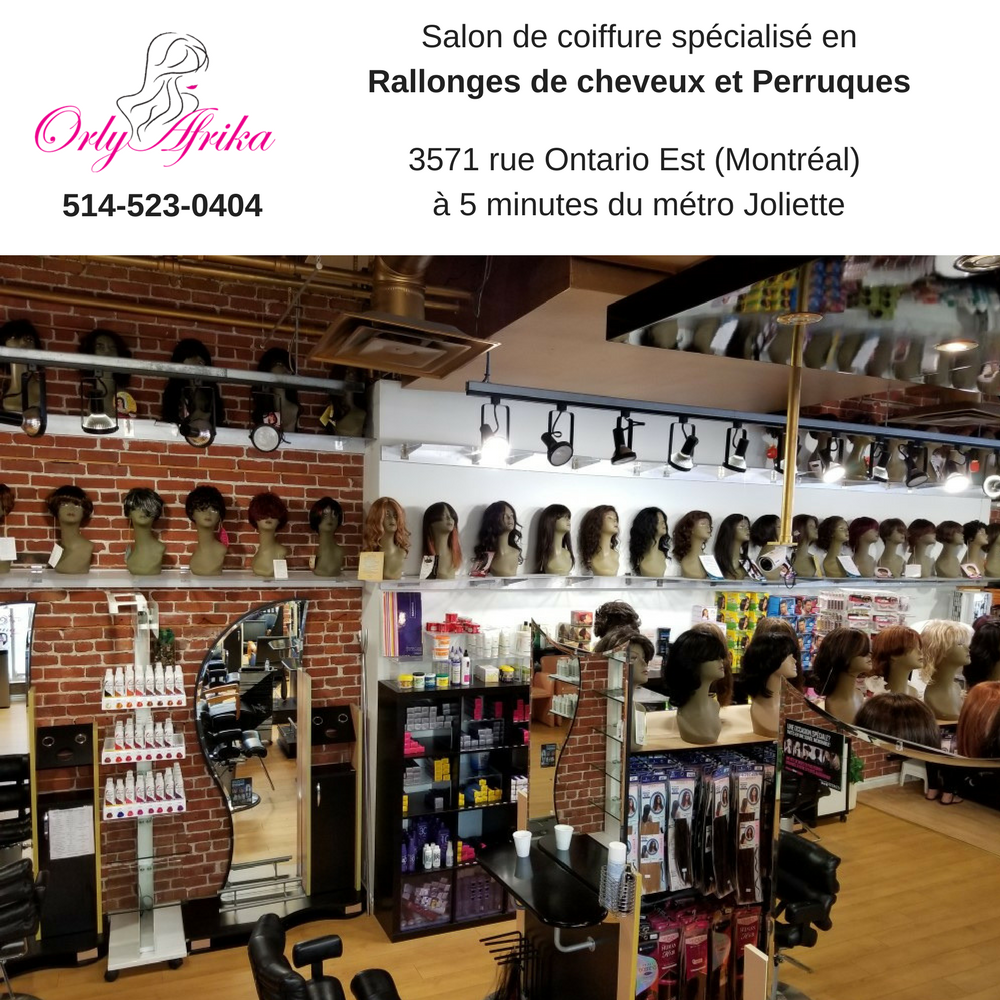 montreal hair extensions